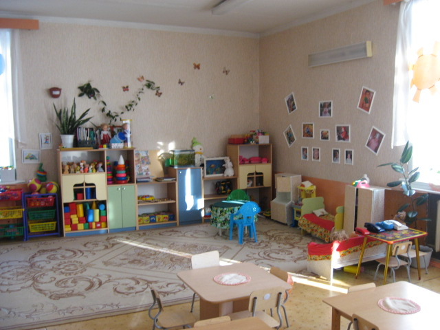 Учебная Литература Бесплатно Профессия Плотник
